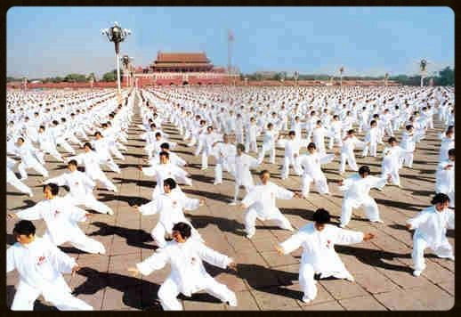 e3025c923 World Tai Chi & Qigong Day
